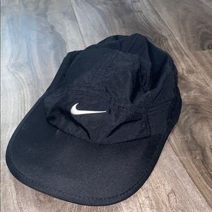 NIKE Dri-Fit Women's Cap
